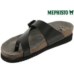 achat mephisto, HELEN, Noir cuir chez www.mephisto-chaussures.fr (57997)