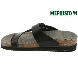 achat mephisto, HELEN, Noir cuir chez www.mephisto-chaussures.fr (57998)