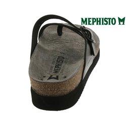 achat mephisto, HELEN, Noir cuir chez www.mephisto-chaussures.fr (58000)