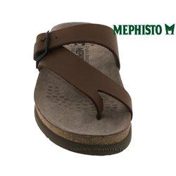 achat mephisto, HELEN, Marron cuir chez www.mephisto-chaussures.fr (58005)