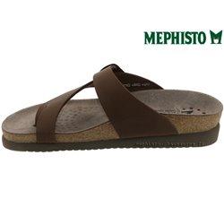 achat mephisto, HELEN, Marron cuir chez www.mephisto-chaussures.fr (58007)
