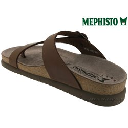 achat mephisto, HELEN, Marron cuir chez www.mephisto-chaussures.fr (58008)