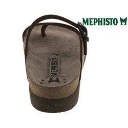 achat mephisto, HELEN, Marron cuir chez www.mephisto-chaussures.fr (58009)
