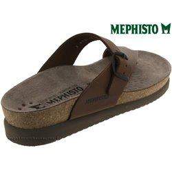 achat mephisto, HELEN, Marron cuir chez www.mephisto-chaussures.fr (58010)