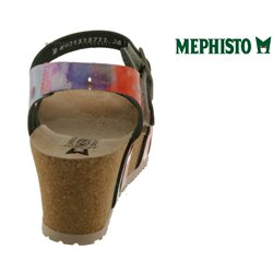achat-mephisto Lanny Multi Orange (58333)