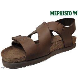 achat mephisto, NADEK, Marron cuir chez www.mephisto-chaussures.fr (60268)