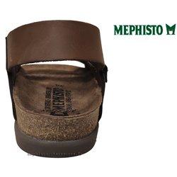 achat mephisto, NADEK, Marron cuir chez www.mephisto-chaussures.fr (60271)