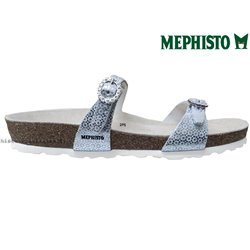 achat mephisto, Norie, Gris cuir chez www.mephisto-chaussures.fr (60274)