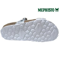 achat mephisto, Norie, Gris cuir chez www.mephisto-chaussures.fr (60275)