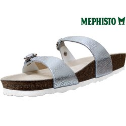achat mephisto, Norie, Gris cuir chez www.mephisto-chaussures.fr (60277)