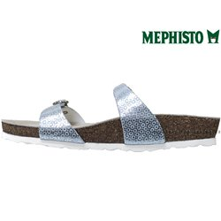 achat mephisto, Norie, Gris cuir chez www.mephisto-chaussures.fr (60278)