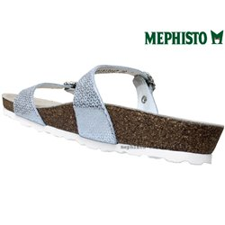 achat mephisto, Norie, Gris cuir chez www.mephisto-chaussures.fr (60279)