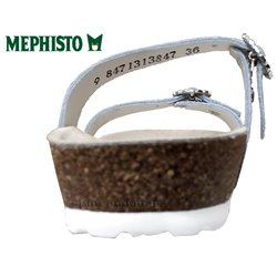 achat mephisto, Norie, Gris cuir chez www.mephisto-chaussures.fr (60280)