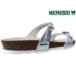 achat mephisto, Norie, Gris cuir chez www.mephisto-chaussures.fr (60281)