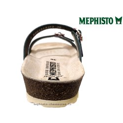achat mephisto, Norie, Multi Rose cuir chez www.mephisto-chaussures.fr (60289)
