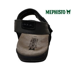 achat mephisto, SAGUN, Noir cuir chez www.mephisto-chaussures.fr (60613)