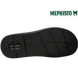 le pecq, Charly, Noir cuir chez www.mephisto-chaussures.fr (60995)