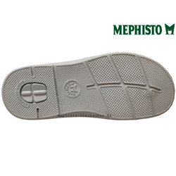 le pecq, Charly, Marron cuir chez www.mephisto-chaussures.fr (61004)