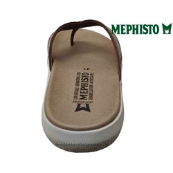 le pecq, Charly, Marron cuir chez www.mephisto-chaussures.fr (61009)