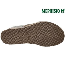 achat mephisto, Terie, Beige multi chez www.mephisto-chaussures.fr (61408)