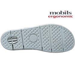 achat mephisto, Cassidie, Beige nacré chez www.mephisto-chaussures.fr (61417)