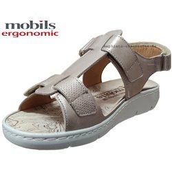achat mephisto, Cassidie, Beige nacré chez www.mephisto-chaussures.fr (61419)