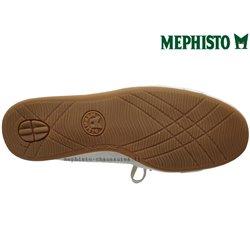 le pecq, Belisa_perf, Ecru cuir chez www.mephisto-chaussures.fr (61725)