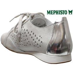 le pecq, Belisa_perf, Ecru cuir chez www.mephisto-chaussures.fr (61726)