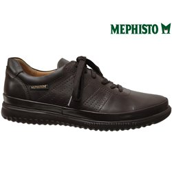 le pecq, Tomy, Marron cuir chez www.mephisto-chaussures.fr (61834)