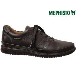 achat mephisto, Tomy, Marron cuir chez www.mephisto-chaussures.fr (61834)