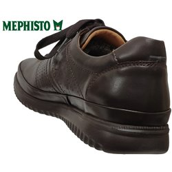 le pecq, Tomy, Marron cuir chez www.mephisto-chaussures.fr (61836)
