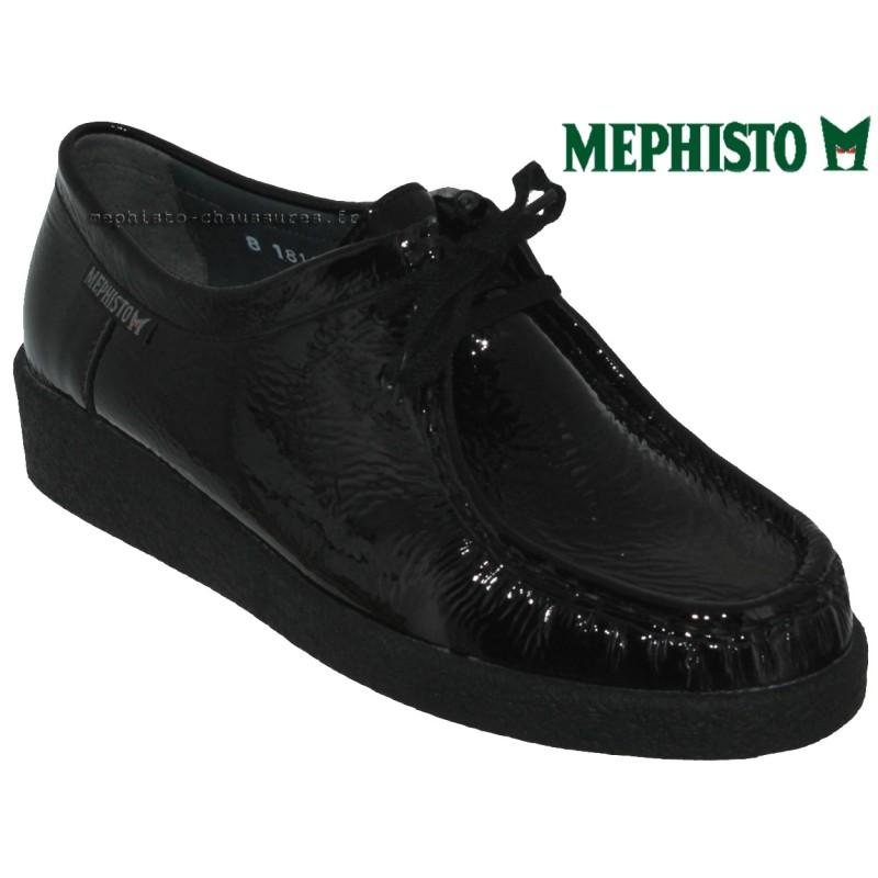 MEPHISTO Femme CHRISTY 6185