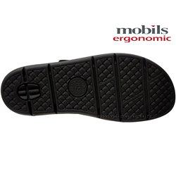 achat mephisto, Constance, Noir cuir chez www.mephisto-chaussures.fr (61860)