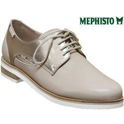 a4cd9159c6d04d LACET FEMME MEPHISTO Chez www.mephisto-chaussures.fr