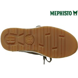 le pecq, Vito_perf, Taupe nubuck chez www.mephisto-chaussures.fr (61990)