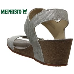 achat mephisto, Morgana, Gris cuir chez www.mephisto-chaussures.fr (62151)