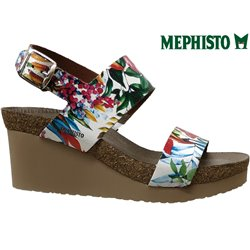 achat mephisto, Tenessy, Multicouleur cuir chez www.mephisto-chaussures.fr (62154)