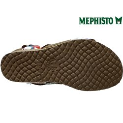 achat mephisto, Tenessy, Multicouleur cuir chez www.mephisto-chaussures.fr (62155)