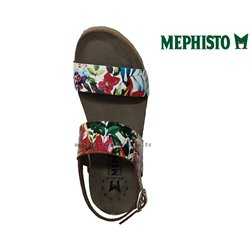 achat mephisto, Tenessy, Multicouleur cuir chez www.mephisto-chaussures.fr (62157)