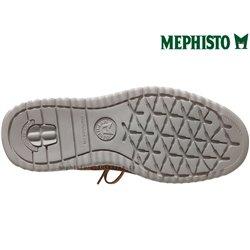 achat mephisto, Thibault, Marron velours chez www.mephisto-chaussures.fr (62175)