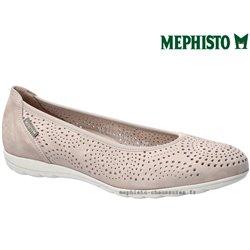 chaussureMephisto Chaussure