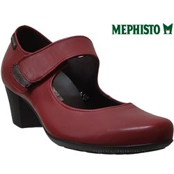 f18afbbb25cdfe Chaussure Mephisto femme Chez www.mephisto-chaussures.fr