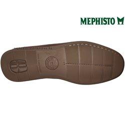 achat mephisto, ALGORAS, Marron moyen cuir chez www.mephisto-chaussures.fr (63350)