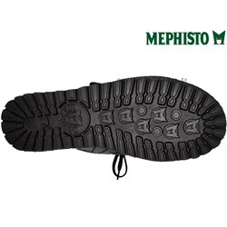 achat mephisto, Laurie, Noir cuir chez www.mephisto-chaussures.fr (63750)