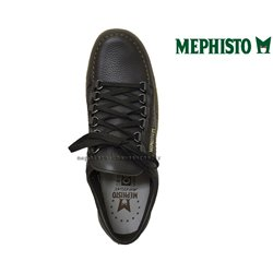 achat mephisto, RAINBOW, Marron foncé cuir chez www.mephisto-chaussures.fr (64642)