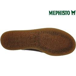 le pecq, CHRISTY, Bordeaux vernis chez www.mephisto-chaussures.fr (64645)