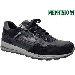 mephisto-chaussures.fr livre à La Chapelle-sur-Erdre