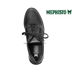 le pecq, Carole, Gris cuir chez www.mephisto-chaussures.fr (65251)