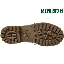 achat mephisto, Zelda, Marron velours chez www.mephisto-chaussures.fr (66058)