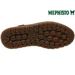 achat mephisto, Jumper, Marron velours chez www.mephisto-chaussures.fr (66343)